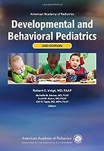 AAP Developmental and Behavioral Pediatrics
