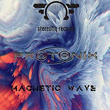 Magnetic Wave