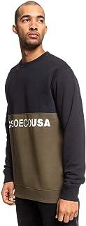 DC Shoes Studley - Sweatshirt for Men EDYFT03475