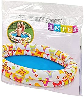 انتيكس ستارجيز حوض سباحة للاطفال - 59421
