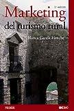 Marketing del turismo rural (Marketing Sectorial)