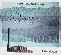 Extraordinormal [Analog]