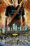 City of Glass...image