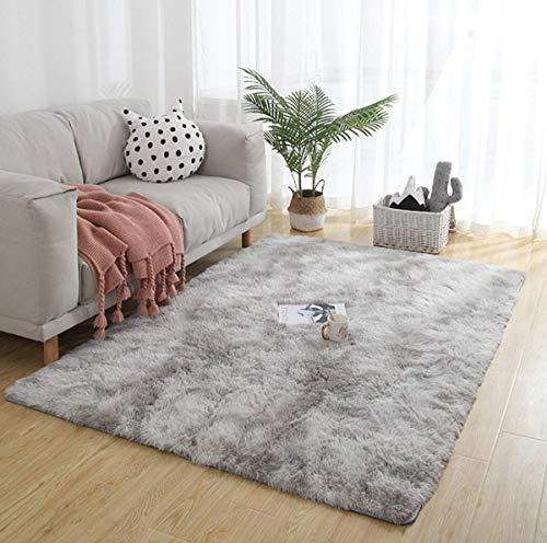 Alfombras Dormitorio Modernas alfombras dormitorio  Marca Brandname