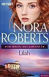 Lilah Calhoun von Nora Roberts