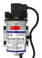 Shurflo 8025-213-256ダイアフラムポンプ
