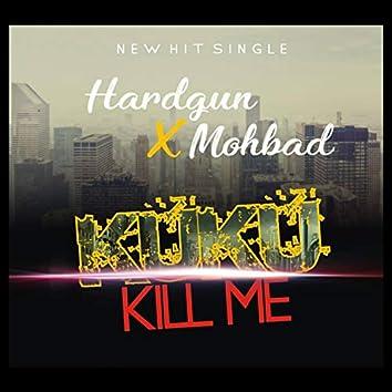 Kuku Kill Me (feat. Mohbad)