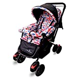 Strollers For Newborns Review and Comparison