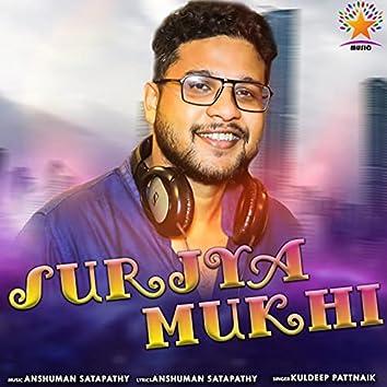 Surjyamukhi