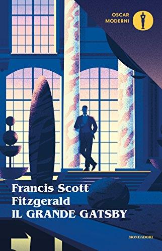 Il grande Gatsby (Oscar classici moderni Vol. 5)