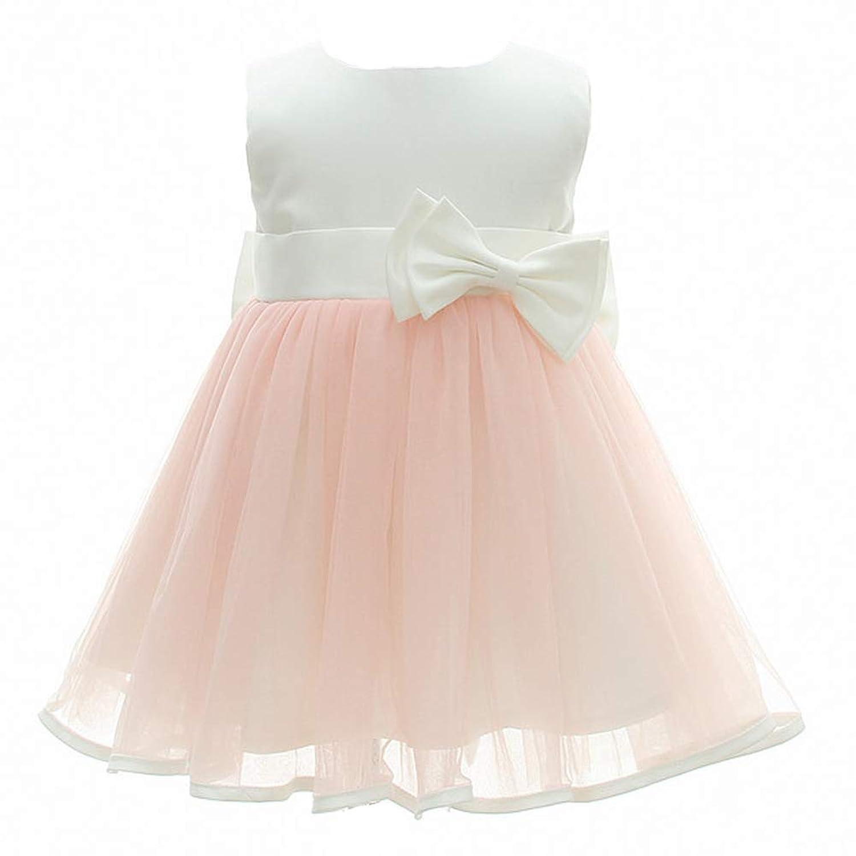 Dreamy Lantana DRESS ベビー?ガールズ
