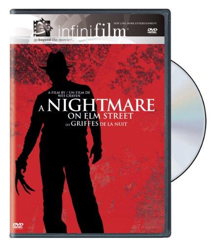 A Nightmare On Elm Street 1 (InfiniFilm)