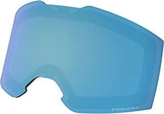 Unisex Fall Line Goggle Replacement Lens