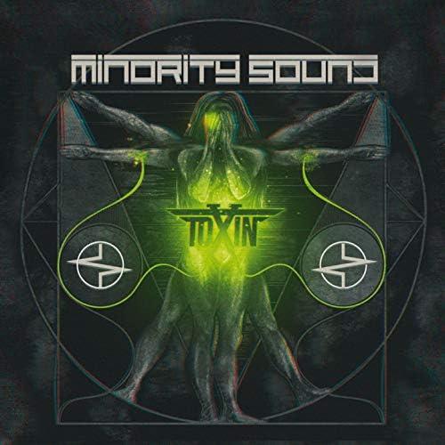 Minority Sound