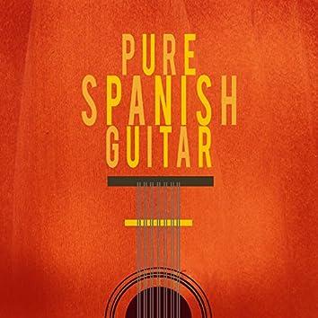 Pure Spanish Guitar