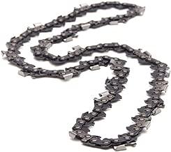 Husqvarna 501840680 Chainsaw Chain