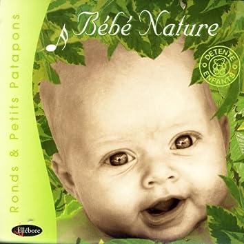 Bebe nature