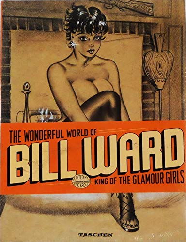 Bill Ward: VA (VARIA)