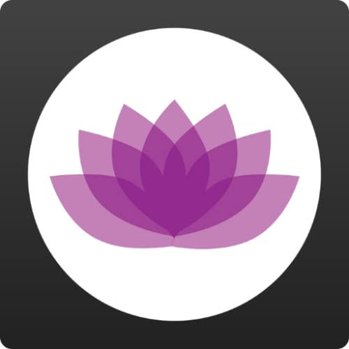 YogaDownload TV   1700+ Yoga and Fitness Videos - for every fitness level, age, ability, time and place.