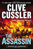 The Assassin (An Isaac Bell Adventure)