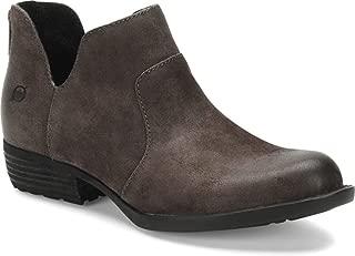 Best born grey boots Reviews