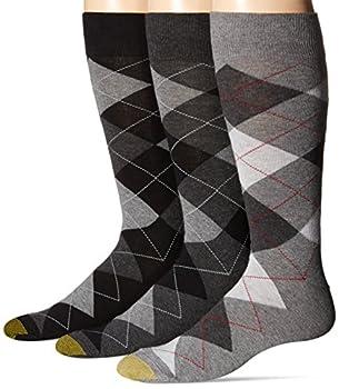 Best mens argyle dress socks Reviews