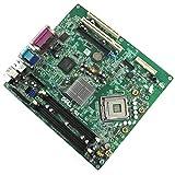 DELL placa base PC Optiplex 760DT 0r230r R230R e93839ga0403