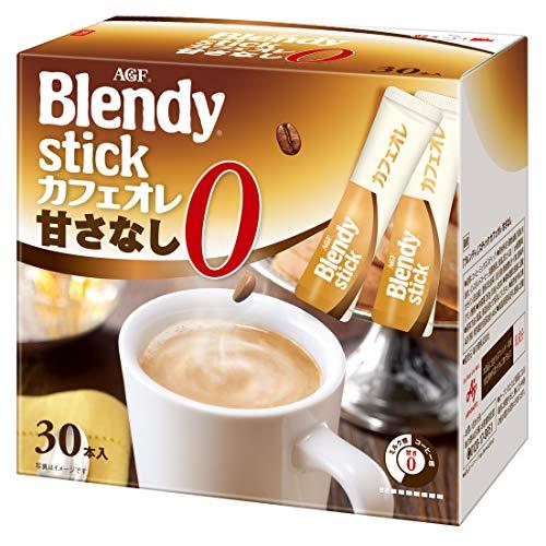コーヒー スティック インスタントコーヒーのおすすめ25選!スティックタイプや浅煎りも