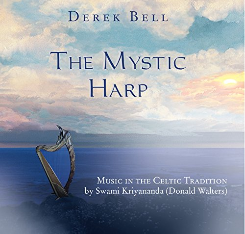 Mystic Harp: Music in the Celtic Tradition
