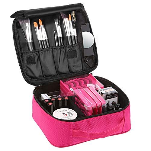Trousse Make Up, Borsa Cosmetica, Beauty Case...