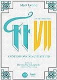 Les mémoires de FF VII - Confessions des créateurs. Préface de Hironobu Skaguchi créateur de Final Fantasy