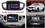 Gps Units Review and Comparison