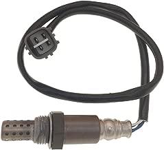 YCT Oxygen O2 Sensor Downstream Fits 234-4732 For Subaru Impreza Forester Legacy Outback Baja Impreza WRX Saab 9-2X 2.0L 2.5L 3.0L