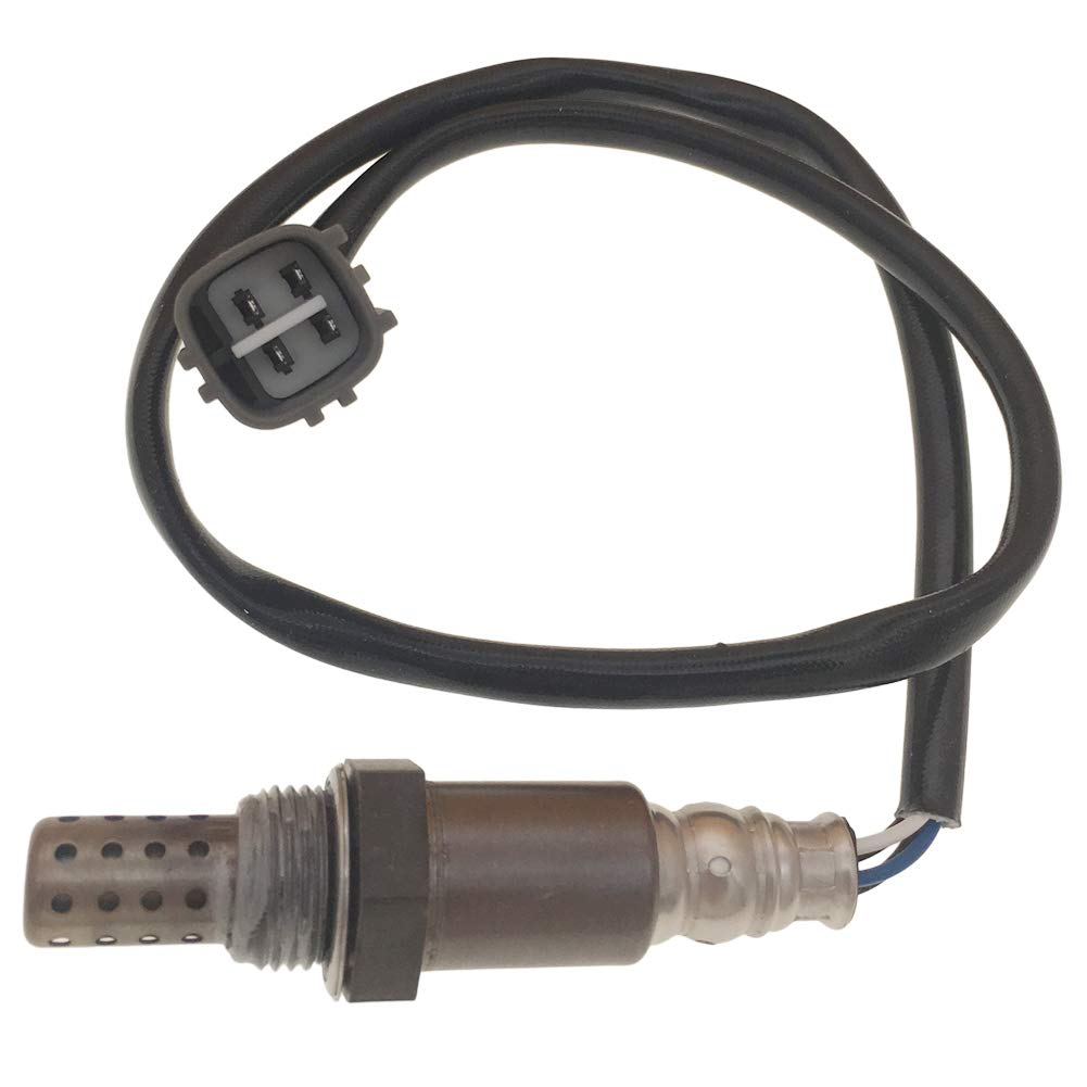 4 Wire Upstream O2 Oxygen Sensor For Subaru Impreza Legacy Outback Baja US