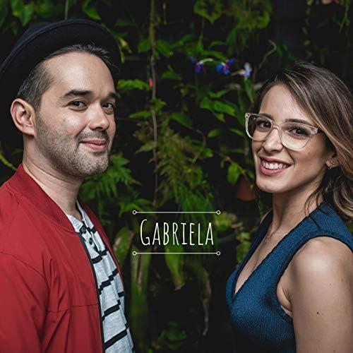 Mila e Marcus