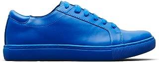 Women's Joey LACE-UP Sneaker