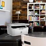 Zoom IMG-1 hp laserjet pro m28a stampante
