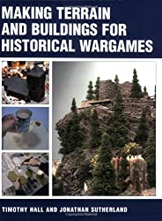 Wargame Terrain – Wargame Terrain | Warhammer 40K Terrain