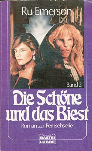 Die Schöne Und Das Biest Serie Deutsch