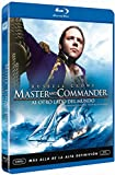 Master   Commander: Al Otro Lado Del Mundo - Blu-Ray [Blu-ray]
