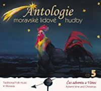 Traditional Folk Music..