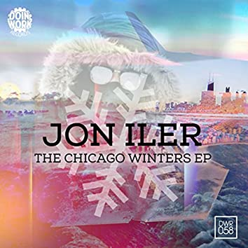 Chicago Winters EP