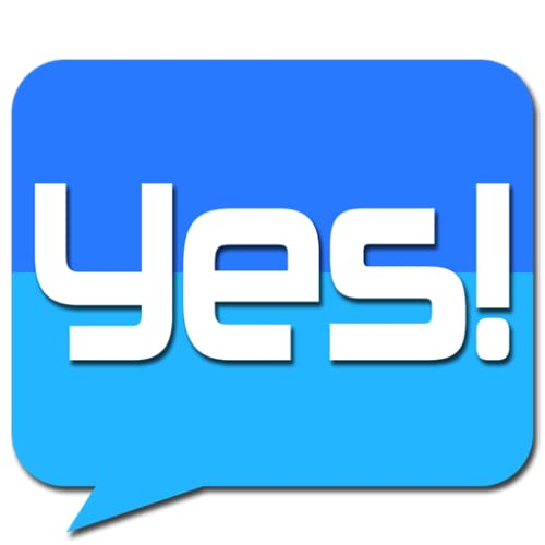 Yes Planner (Lite) for Direct Selling, Business, Network Marketing and MLM Professionals