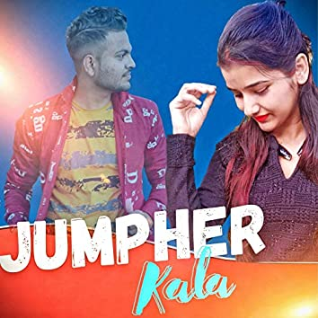 Jumpher Kala