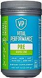 Vital Proteins, Preworkout Powder Prewave Guava Lime, 13 Ounce
