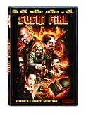 Sushi Girl / [DVD] [Import] image