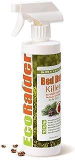 EcoRaider Bed Bug Killer (16 oz)