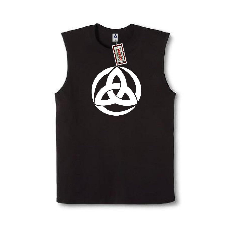 Noizy Clothing Co. SHIRT メンズ