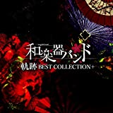 軌跡 BEST COLLECTION+(DVD2枚組)(スマプラ対応)(Type-A(Music Video))