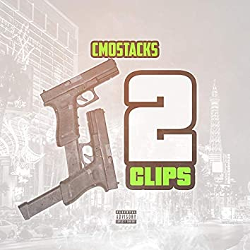 2clips